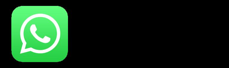 cekvim-whatsapp-768x230